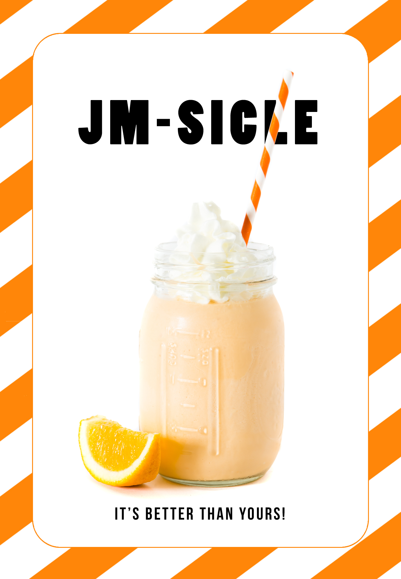 JM_sicle_side2.jpg