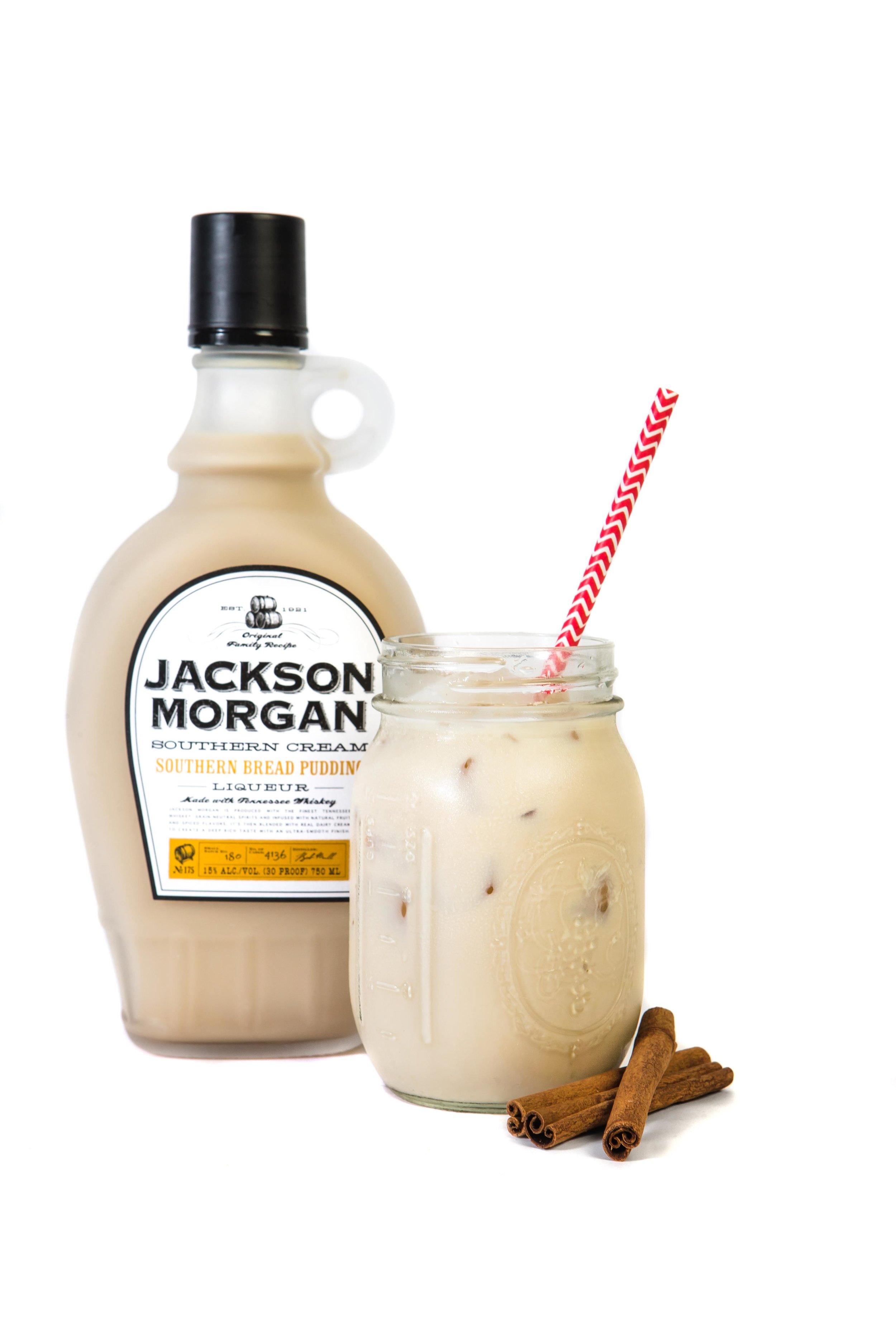 JacksonMorganBreadPudding