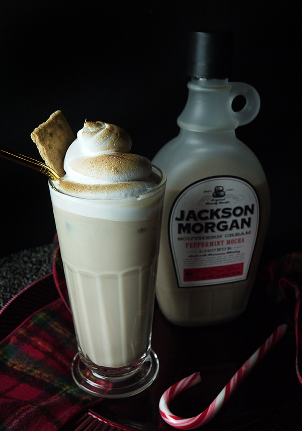 JacksonMorganPeppermint