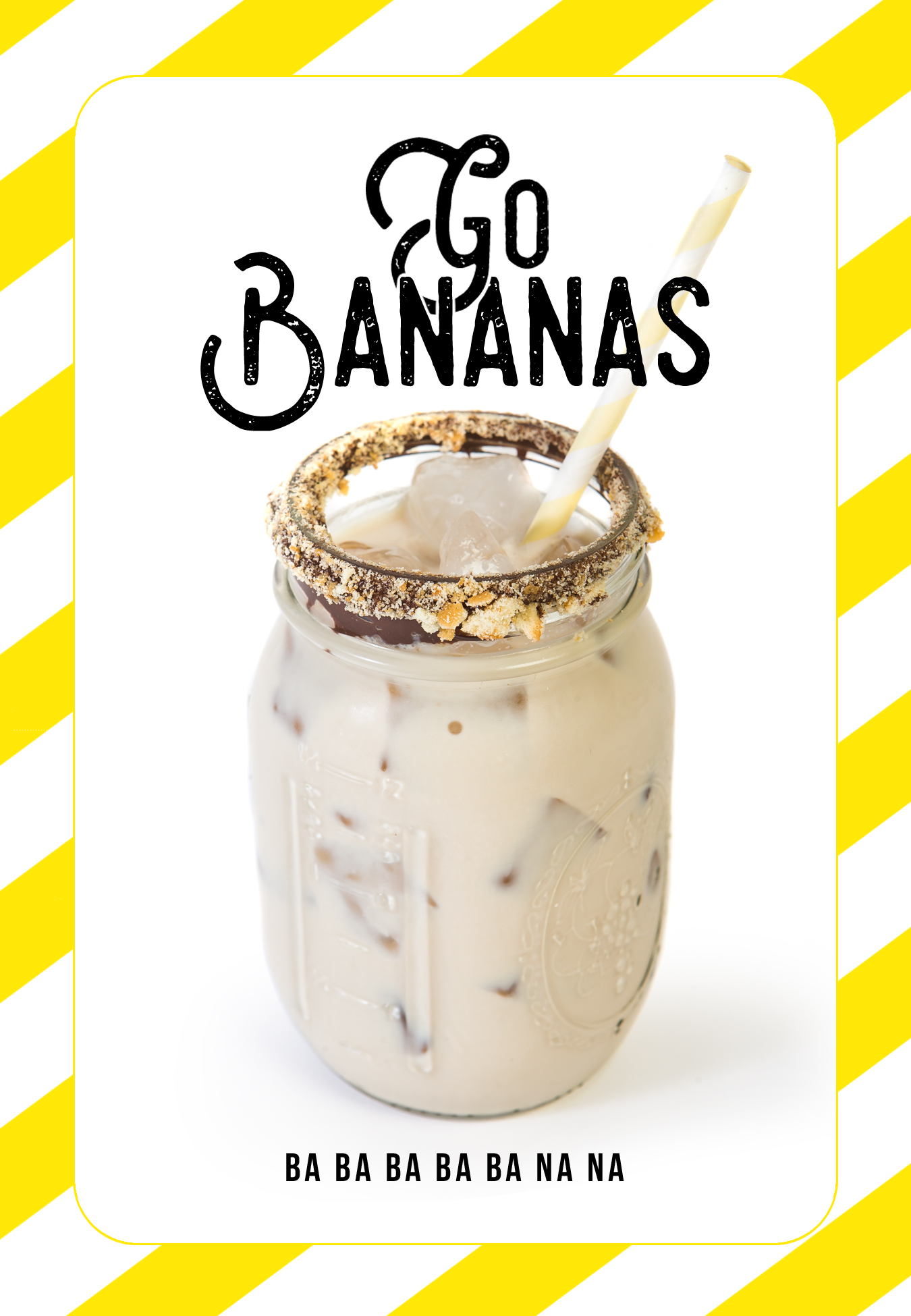 go_bananas_side2.jpg