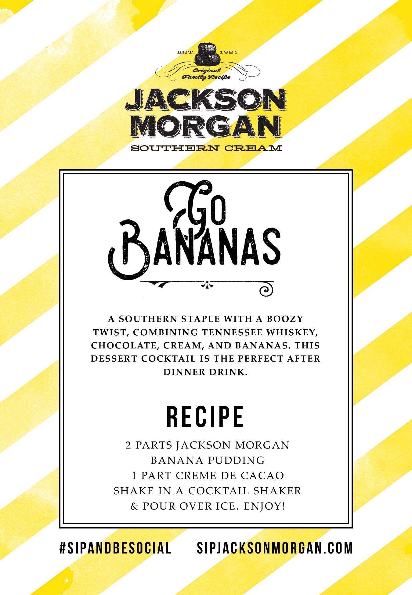 go_bananas_side1.jpg