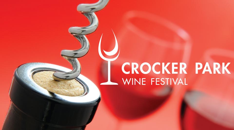 Crocker Park Award