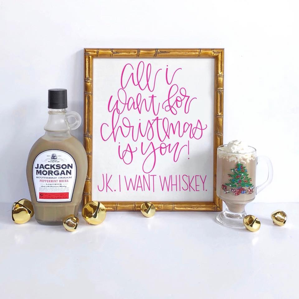 Typesetter Whiskey Print.jpg