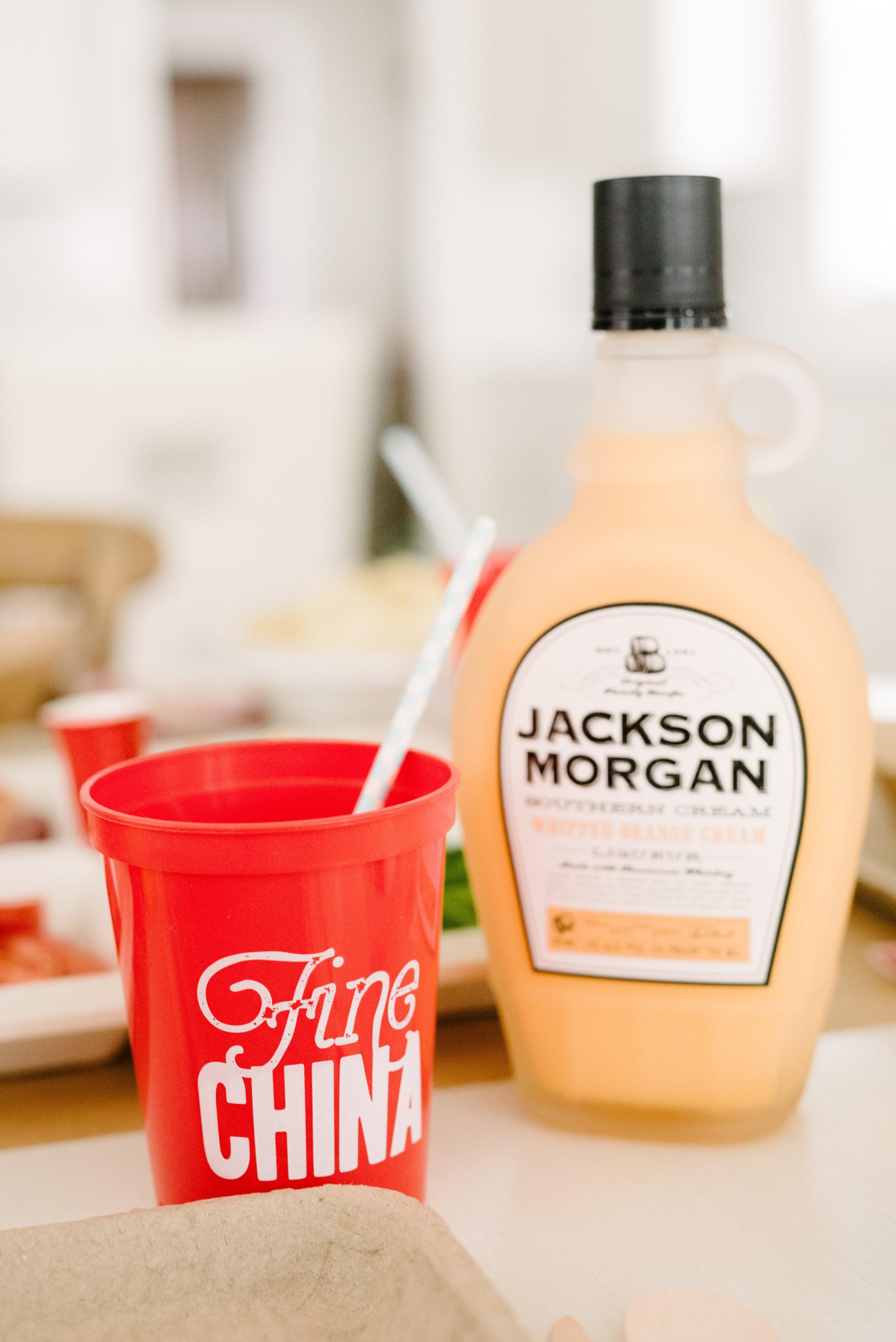 Jackson Morgan May 22-76.jpg