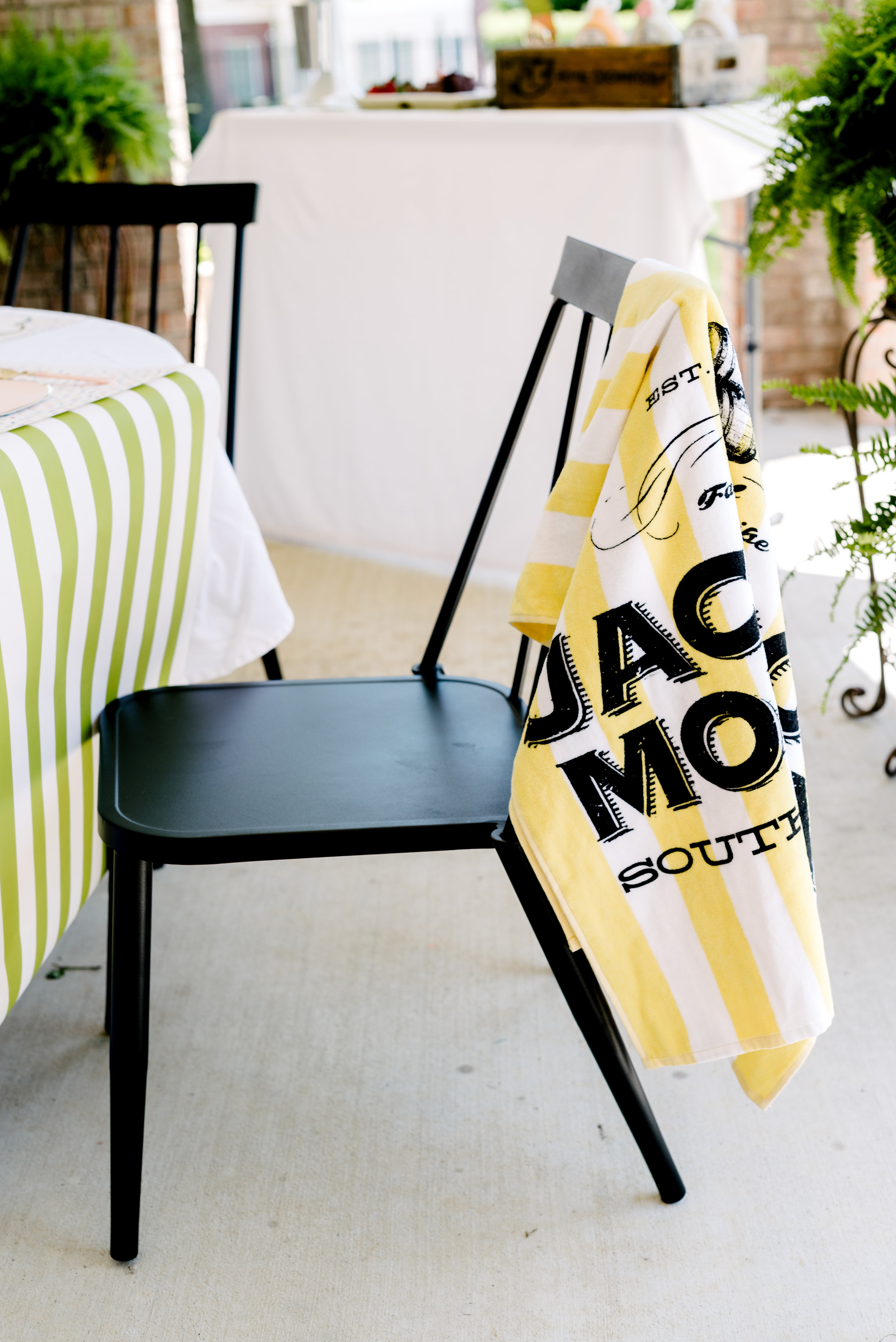 Jackson Morgan Summer Shoot-101.jpg