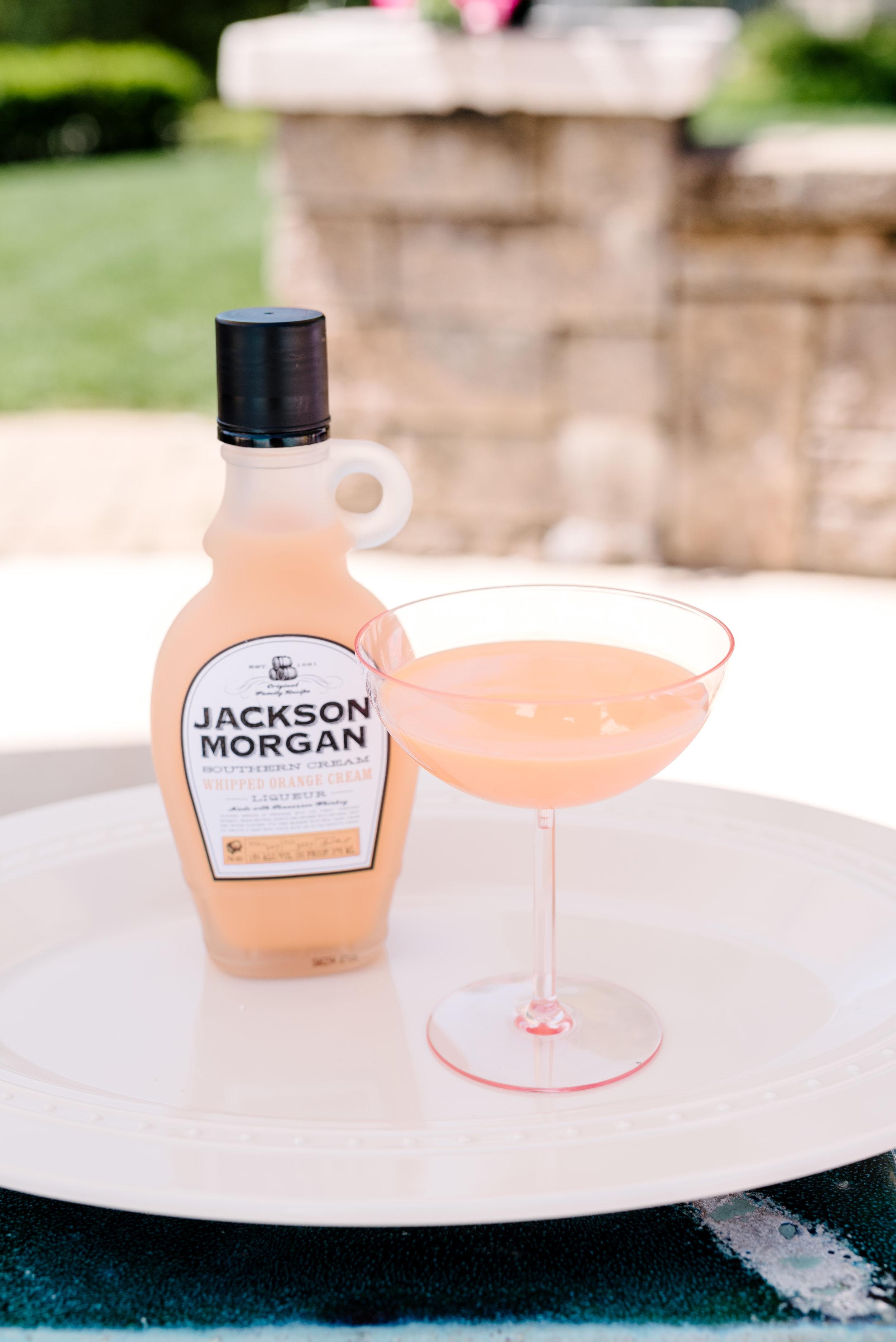 Jackson Morgan Summer Shoot-69.jpg