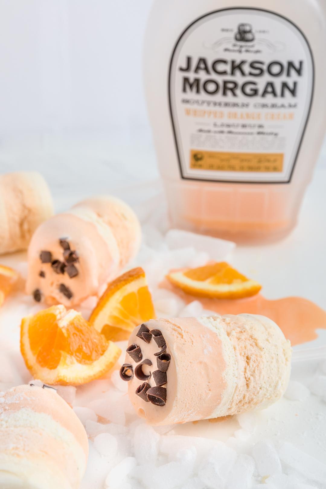 Whiskey-Orange-Cream-Pushpops-SouthernFatty-1130.jpg