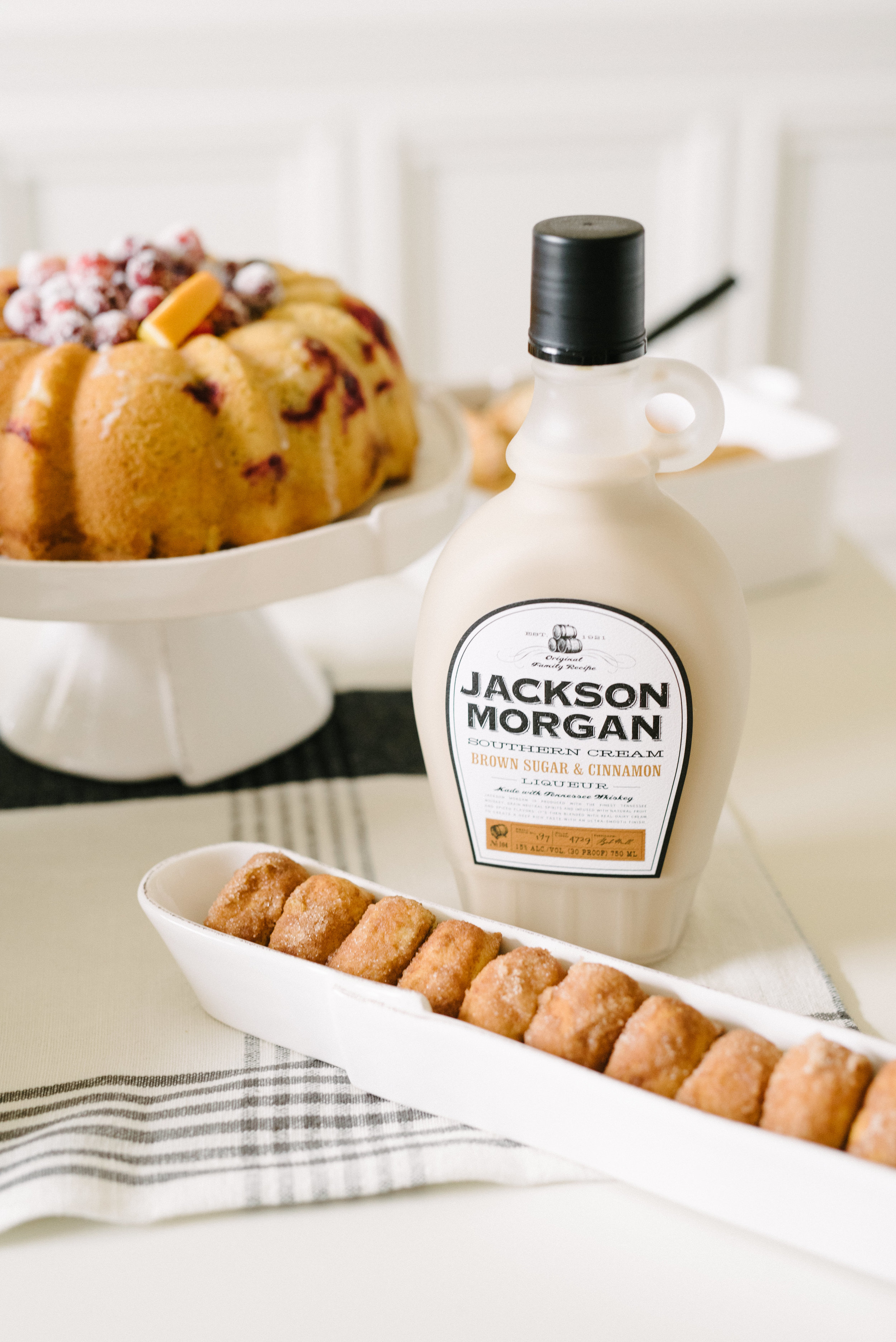 Jackson Morgan Thanksgiving-35.jpg