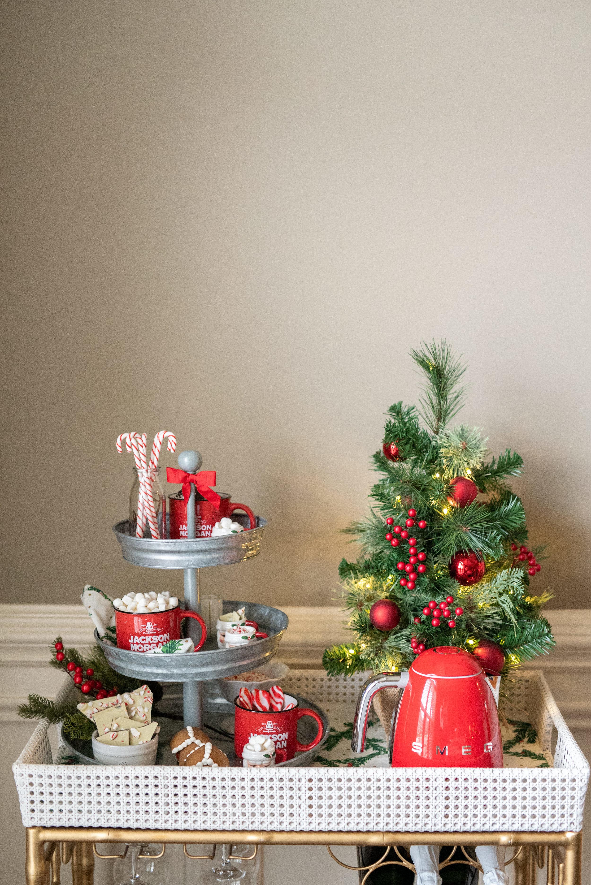 JM Christmas 2018-20.jpg