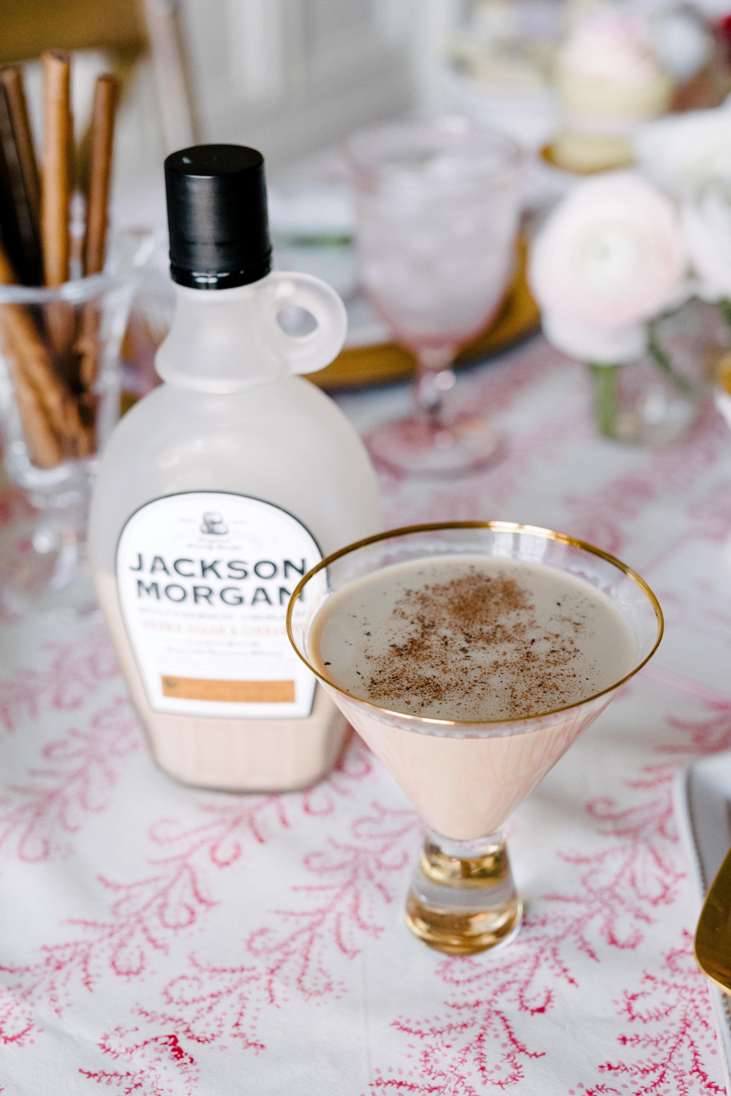 Jackson Morgan Valentines 2019-41.jpg