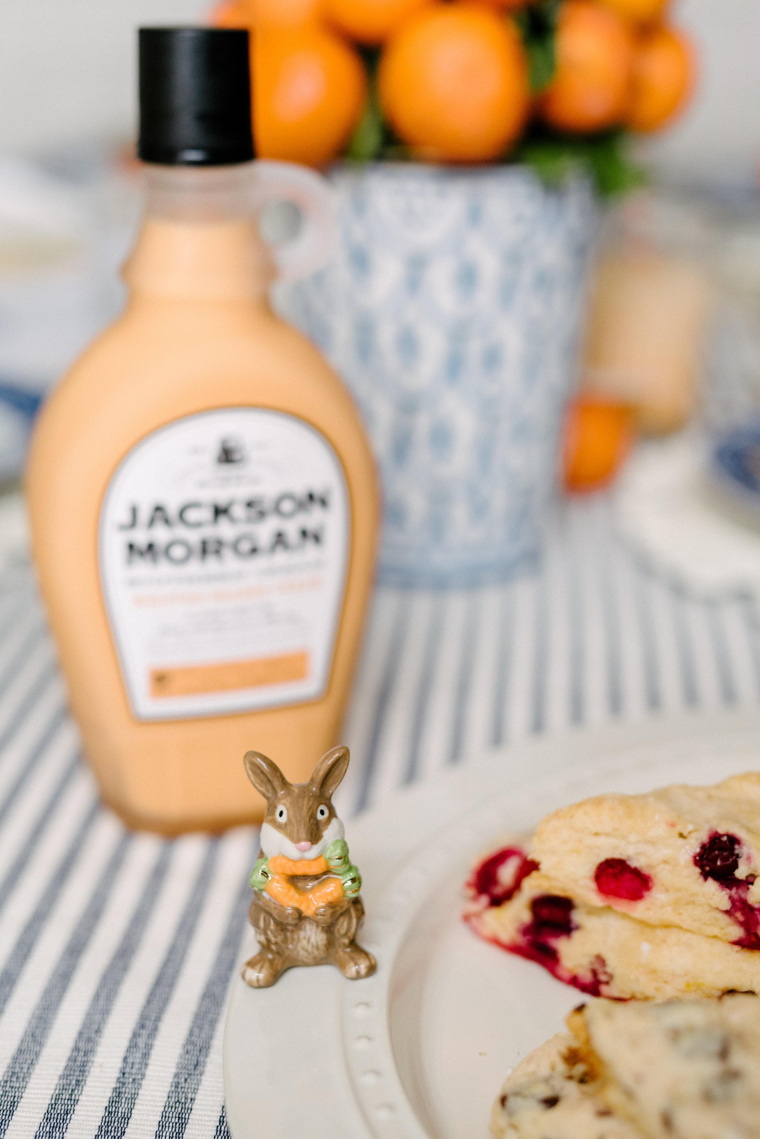 Jackson Morgan February 7_ 2019-60.jpg