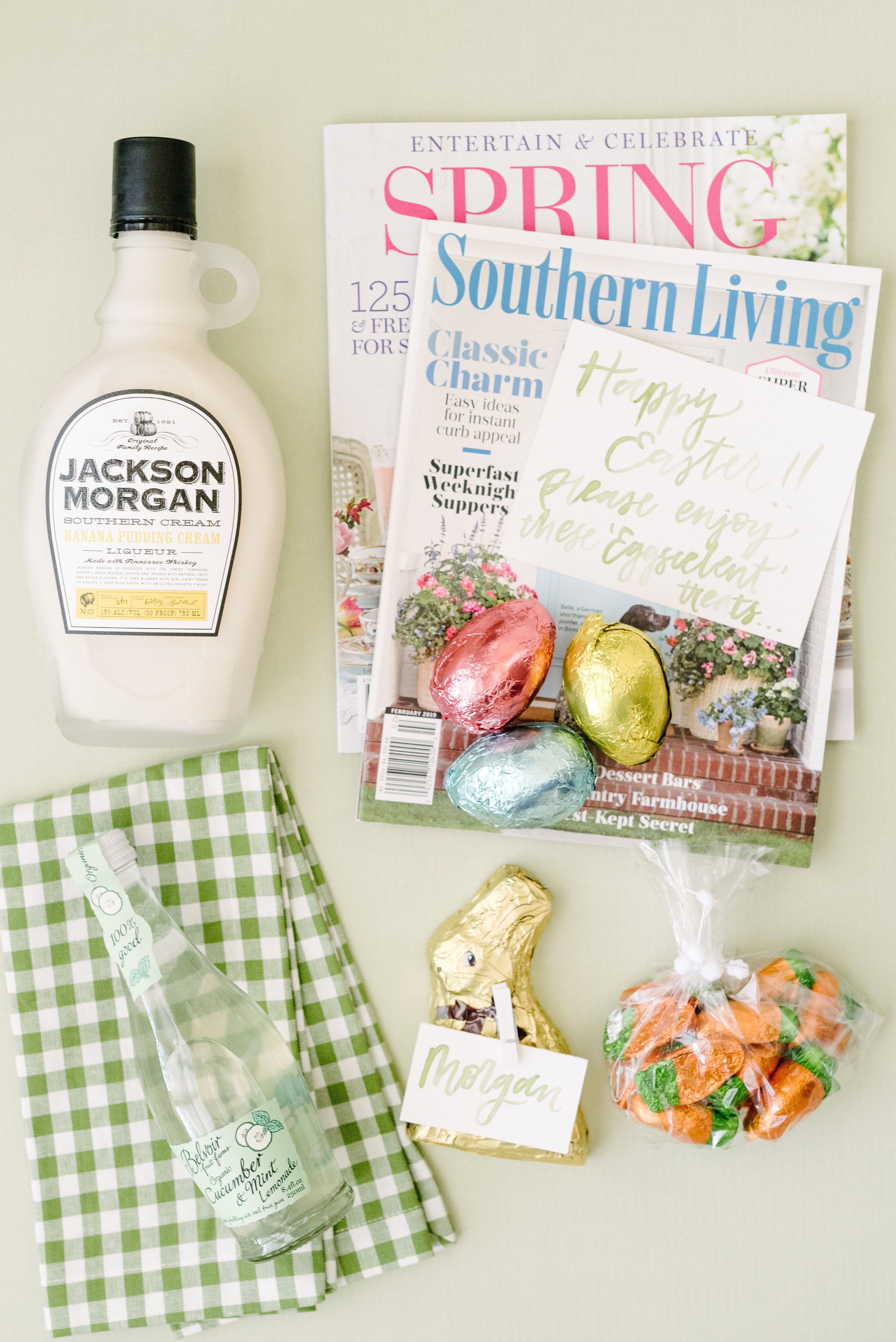 Jackson Morgan- Easter 2019-125.jpg