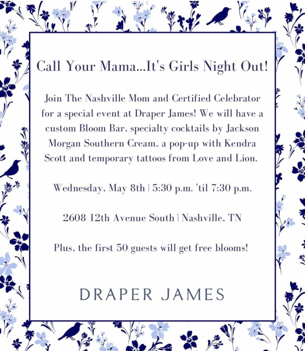 Draper James Event 5:8.PNG