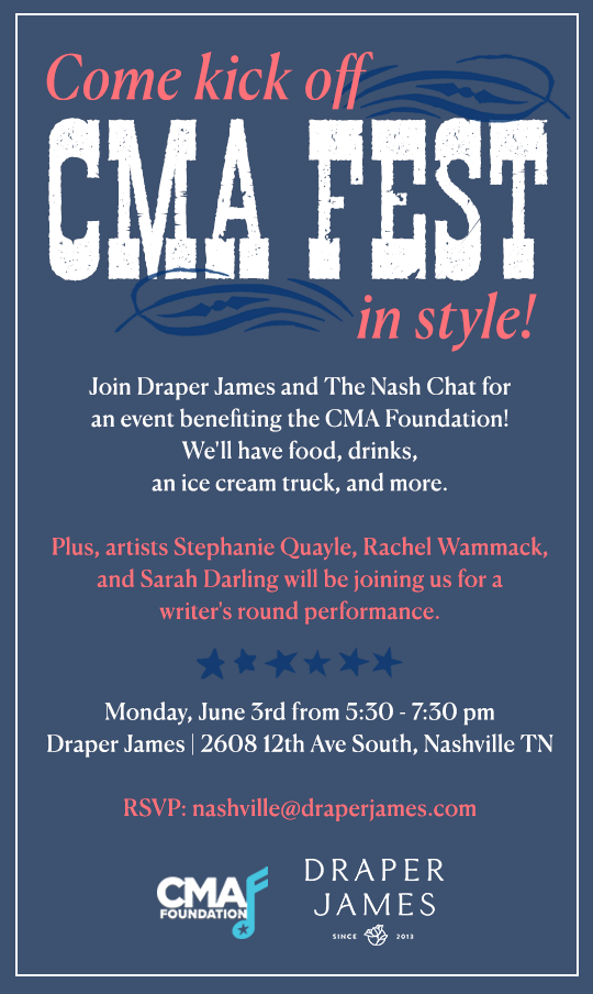 CMA Fest Event June 3rd.PNG