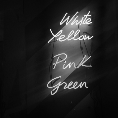 Neon yellow pink.jpg