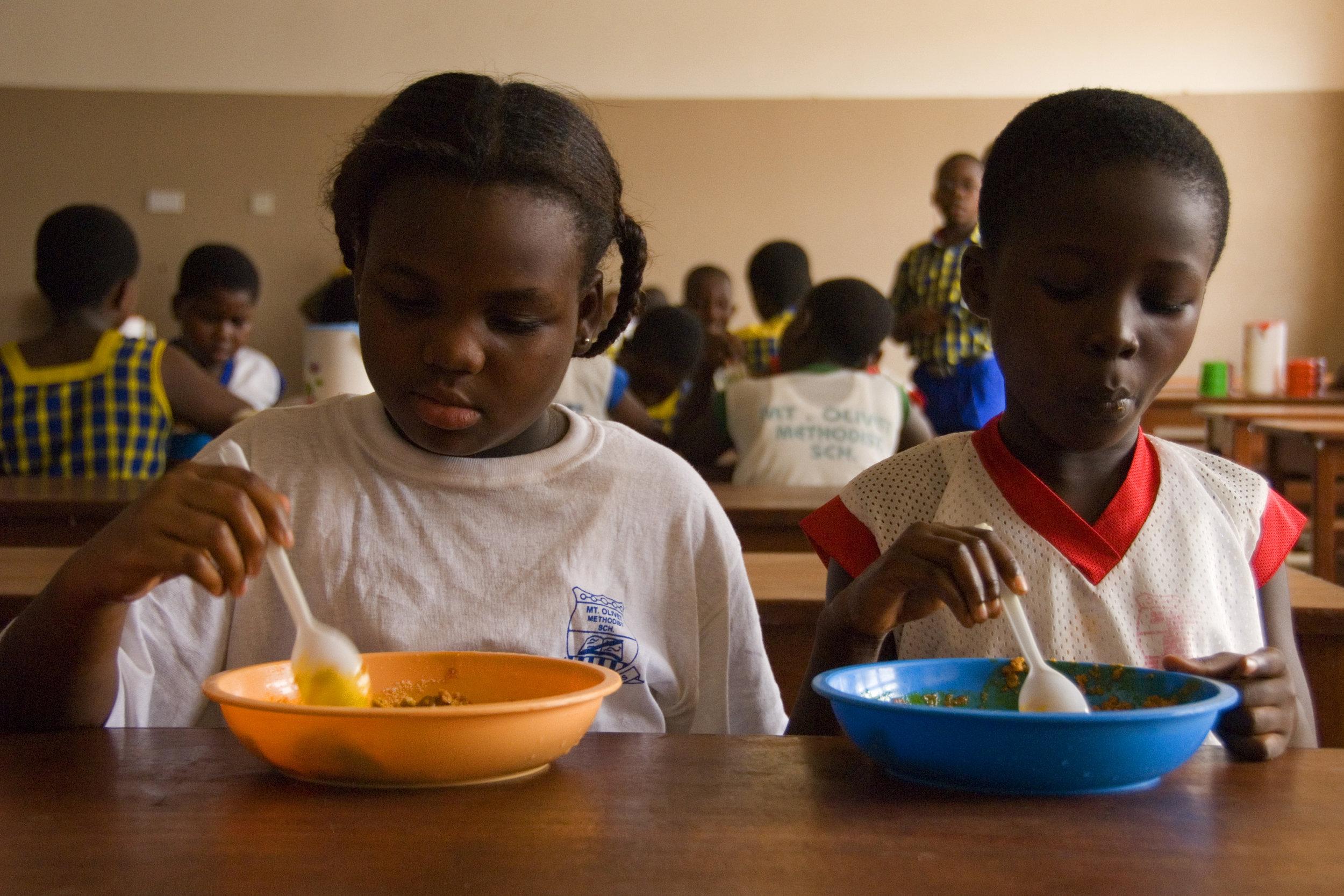 School meal_WB photo.jpg