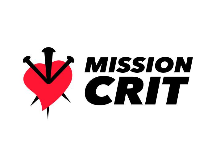 mission_crit.jpg