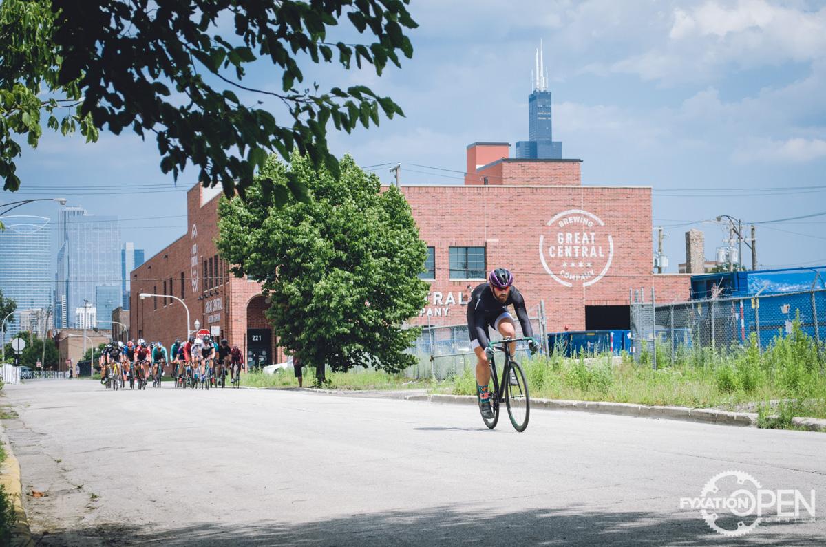 chicago_2017_56.jpg