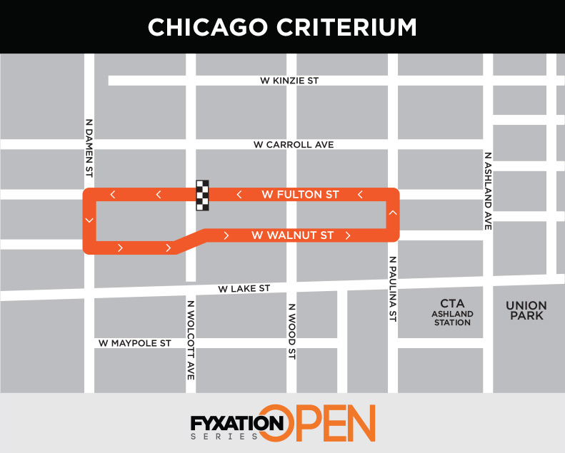 fyxation_open_map_chicago.jpg