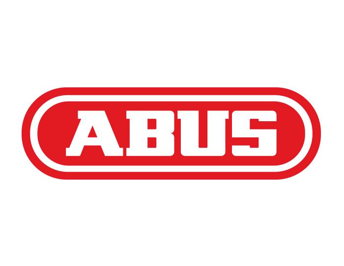 abus_2.jpg