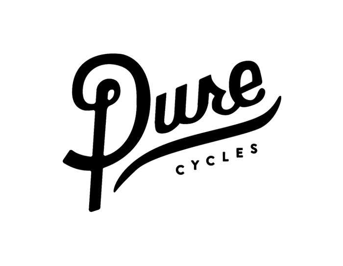 pure_cycles.jpg