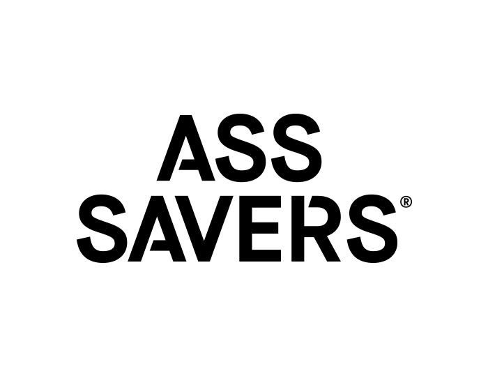 ass_savers.jpg