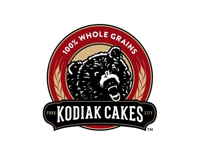 kodiak_cakes.jpg