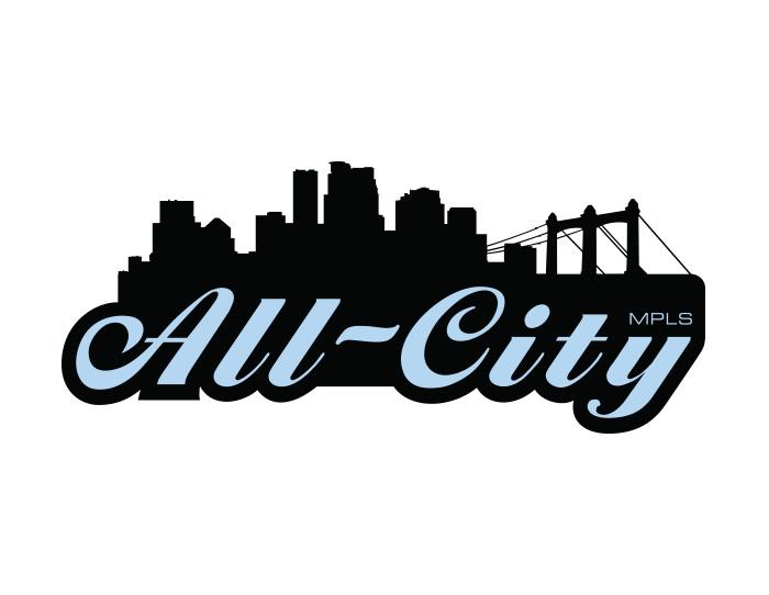 all_city_2.jpg