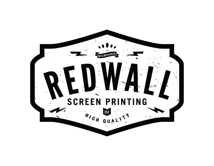 redwall.jpg