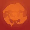 RCYT Yoga Alliance Certification