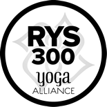 RYS 300 Hour Yoga Alliance Certification