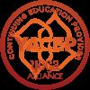 YACEP Yoga Alliance