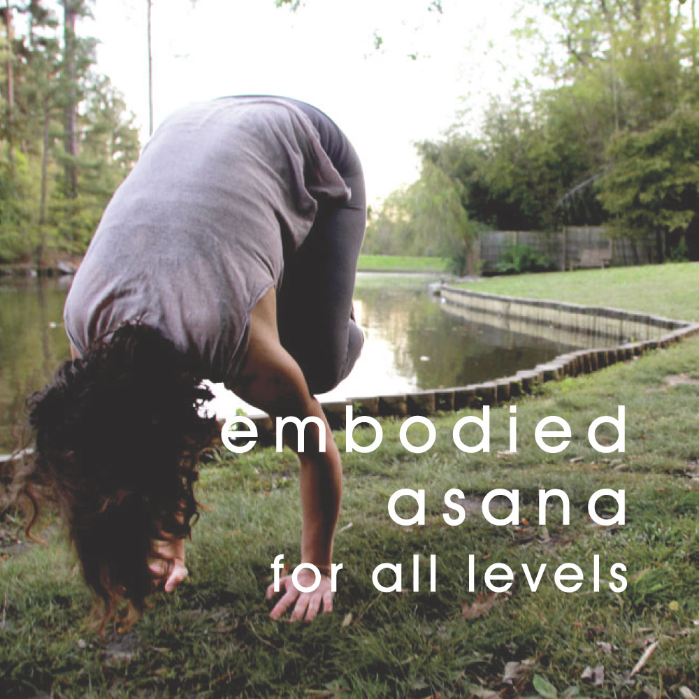 Embodied-asana-IG.jpg