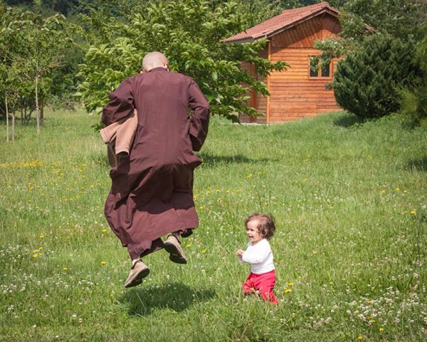 monk skipping.jpg