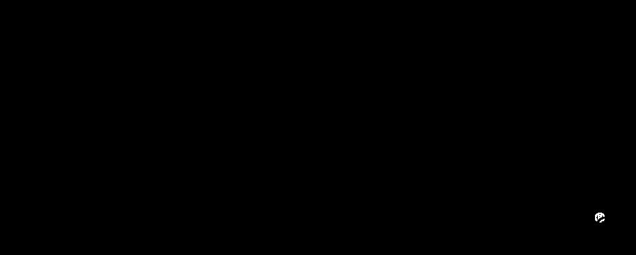 Full-Logo-name.png