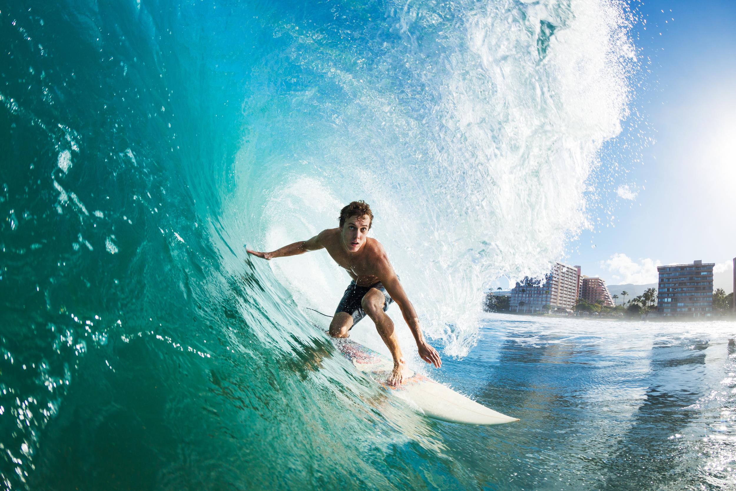 bigstock-Surfer-on-Blue-Ocean-Wave-Gett-47236375.jpg