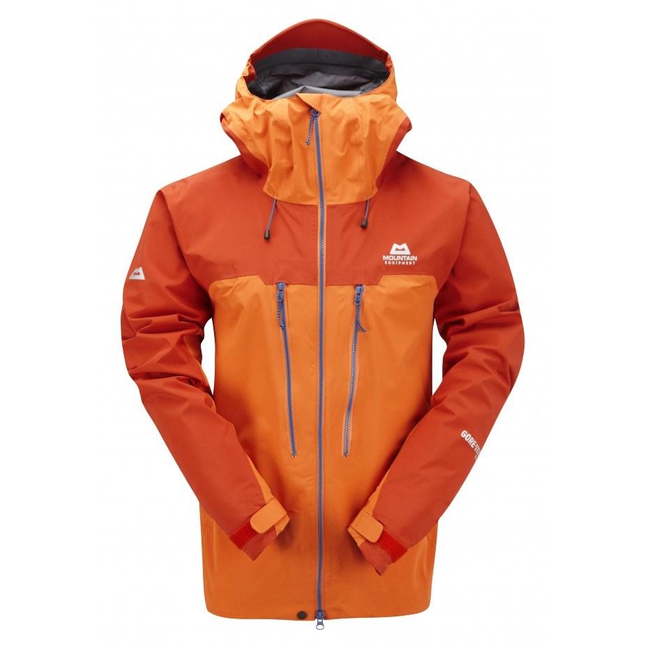 Mountain Equipment Tupilak Jacket