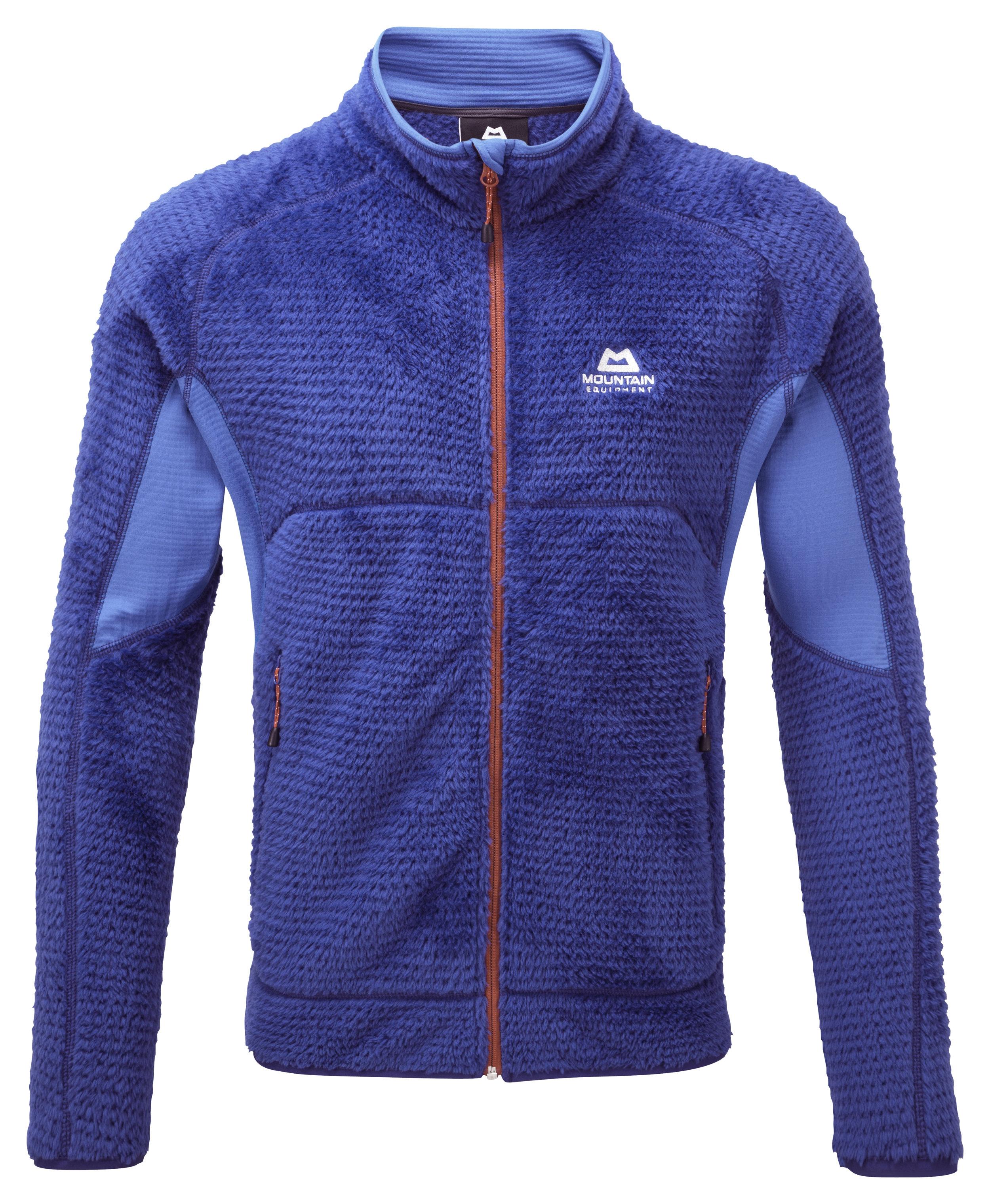 Mountain Equipment Concordia jacket