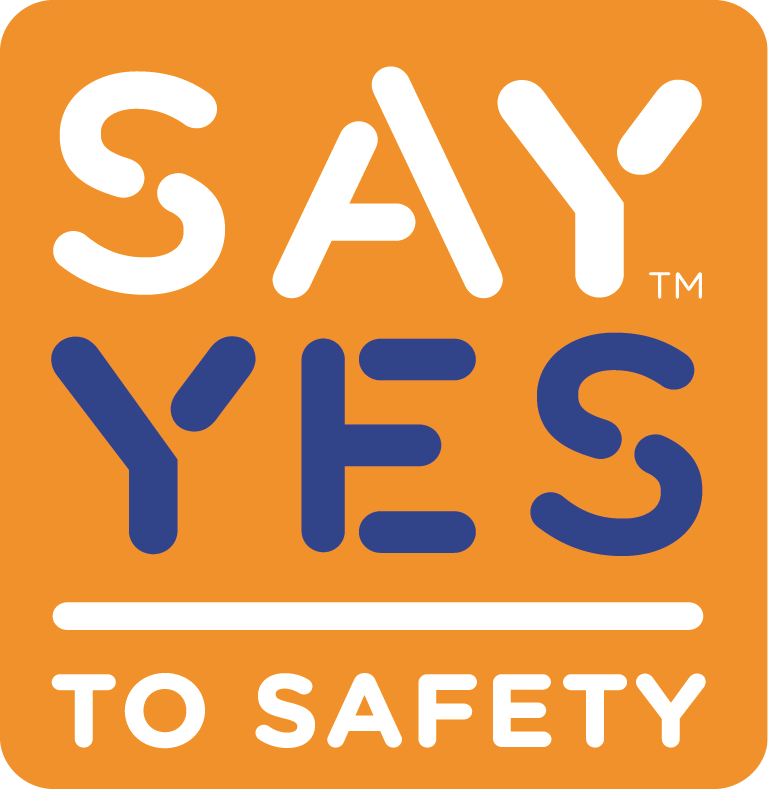 SAY YES_logo's_65x67mm_PMS_ORANJE.png