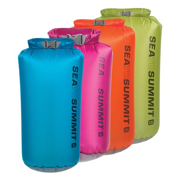 http://www.seatosummit.com.au/products/storage-bags/ultrasil-nano-dry-sacks/?ref=outdoor