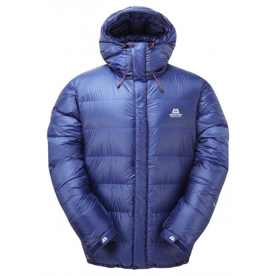 me_gasherbrum_jacket_mens_cobalt.jpg