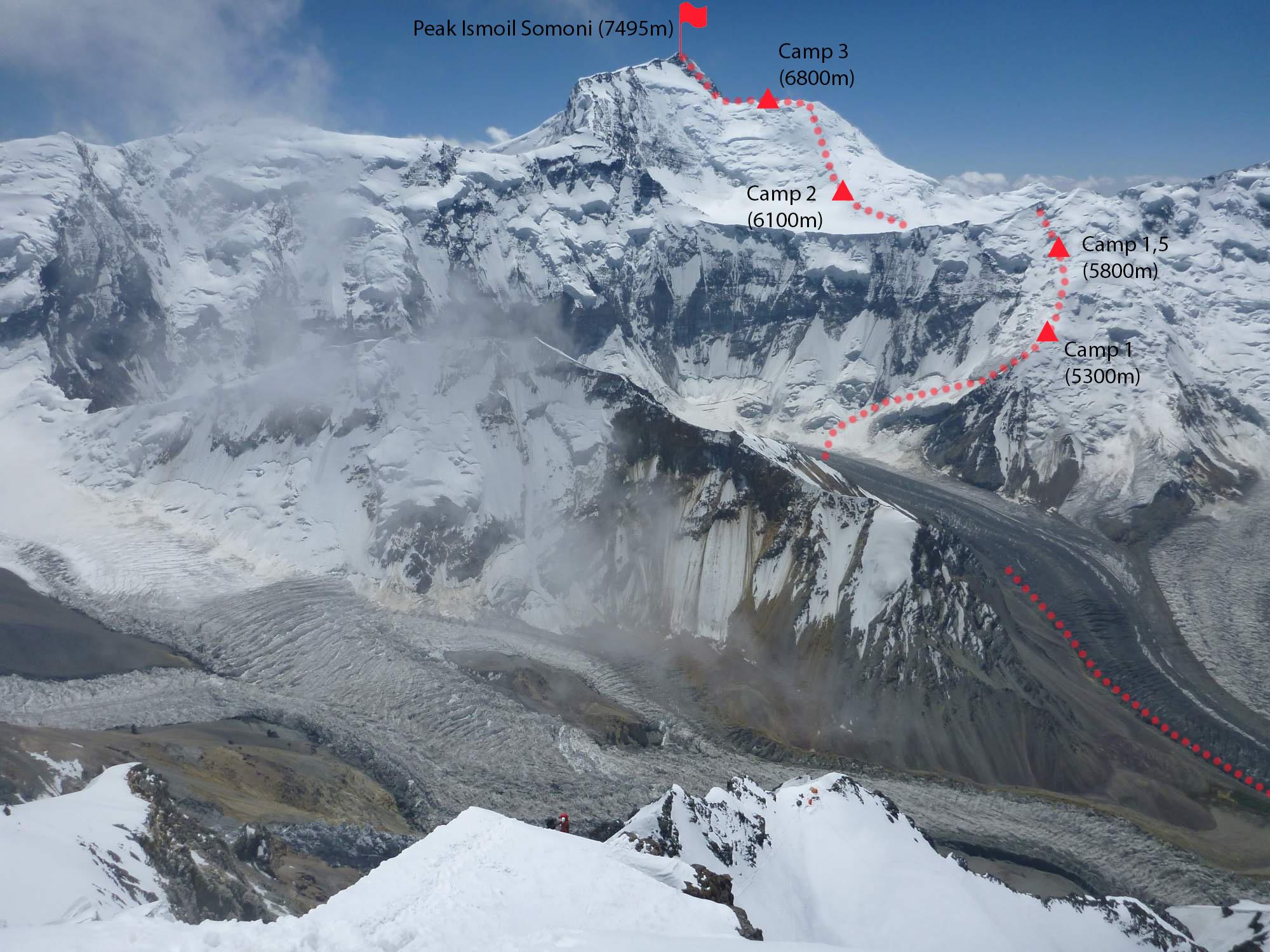 Route Peak Ismoil Somoni.jpg