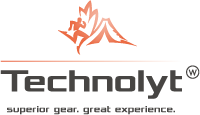 logo-technolyt-hover.png