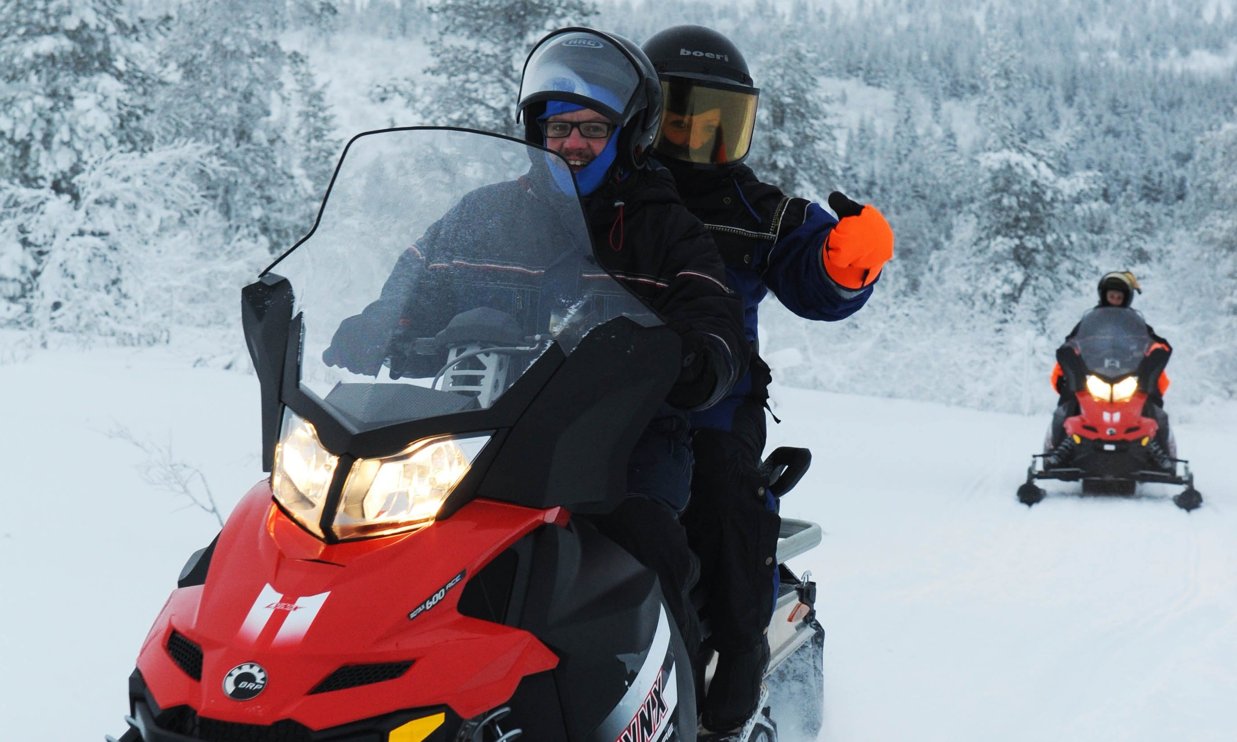 Snowmobile-1.jpg