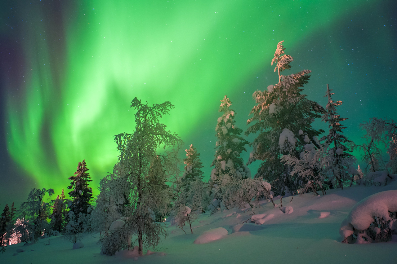 20150220-_SER5466 Aurora Northern Lights.jpg