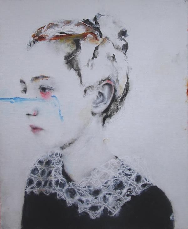 art-painting-canvas-antoine-cordet-r.jpg