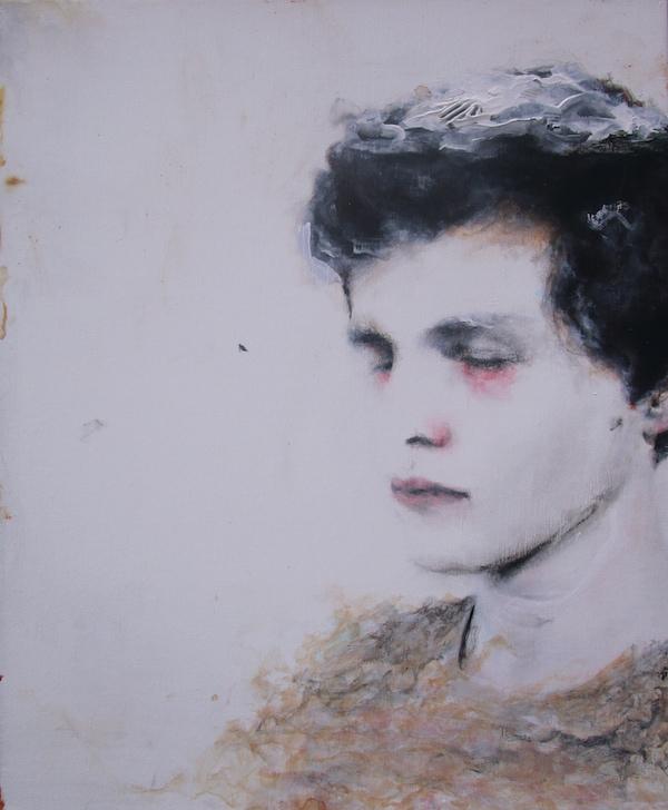 art-painting-canvas-antoine-cordet-i.jpg