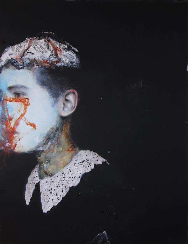 art-painting-canvas-antoine-cordet-oaae.jpg