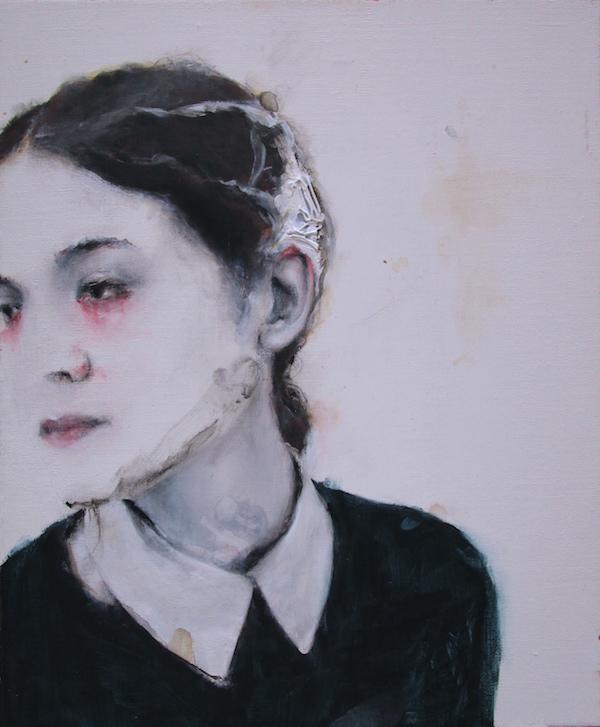 art-painting-canvas-antoine-cordet-d.jpg