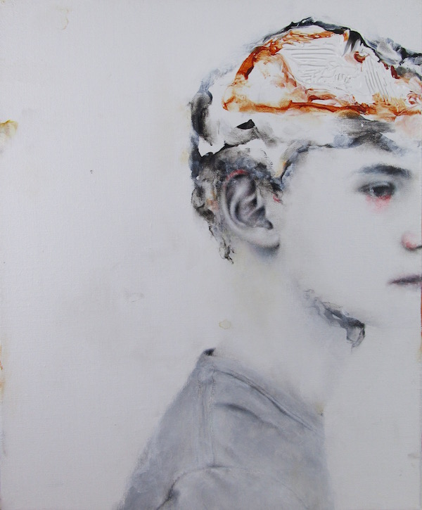 art-painting-canvas-antoine-cordet-ads.jpg